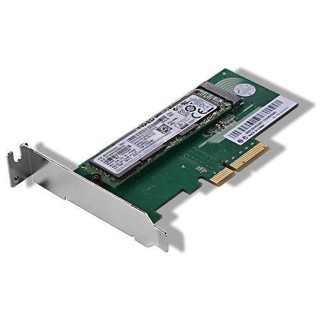 Lenovo 4XH0L08579 interface cards/adapter Internal M.2