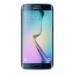 Samsung Galaxy S6 edge SM-G925F 32GB 4G Black