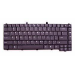 Acer Keyboard (SWEDISH/FINNISH)