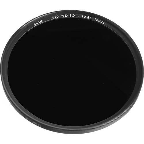 B+W 110 5.2 cm Light balancing camera filter