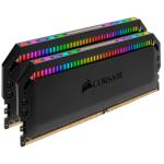 Corsair Dominator CMT32GX4M2Z3200C16 memory module 32 GB DDR4 3200 MHz