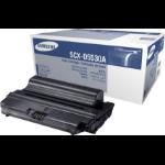 HP SV196A (SCX-D5530A) Toner black, 4K pages