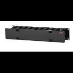 APC AR8600A Montage-Kit