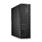 DELL CVR-CBL-MT-D7 computerbehuizing onderdelen Mini Toren