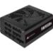 Corsair RM1000x power supply unit 1000 W 20+4 pin ATX ATX Black