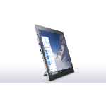 """Lenovo Yoga Home 900 2.4GHz i7-5500U 27"""" 1920 x 1080pixels Touchscreen Black,Silver All-in-One PC"""