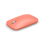 Microsoft Modern Mobile mouse Ambidextrous Bluetooth BlueTrack