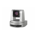 Sony SRG-120DS video conferencing camera 2.1 MP Exmor CMOS Silver