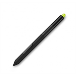 Wacom Bamboo Pen & Touch Black stylus pen