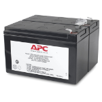 APC APCRBC113 Sealed Lead Acid (VRLA)