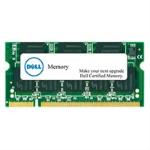 DELL 4 GB DDR4 SODIMM 2133MHz 4GB DDR4 2133MHz memory module