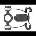 Canon Macro Twin Lite MT-24 EX Black