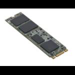 Fujitsu S26361-F5787-L240 internal solid state drive M.2 240 GB Serial ATA III