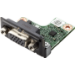 HP 3TK80AA interface cards/adapter VGA Internal