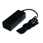 2-Power CAA0719G Black power adapter/inverter