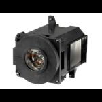 BTI NP21LP projector lamp 330 W NSHA