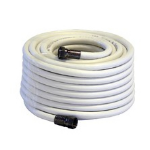 Maximum 32170 40m F F White coaxial cable
