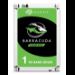 "Seagate Barracuda ST1000DM010 disco duro interno 3.5"" 1000 GB Serial ATA III"