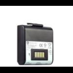 Honeywell 50138010-001 accessoire voor draagbare printers Zwart 1 stuk(s) RP4e