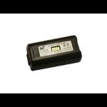 BTI 20000591-01 Battery