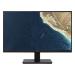 "Acer V7 V227Qbip pantalla para PC 54,6 cm (21.5"") Full HD Plana Negro"