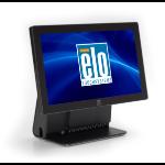 Elo TouchSystems 15E1