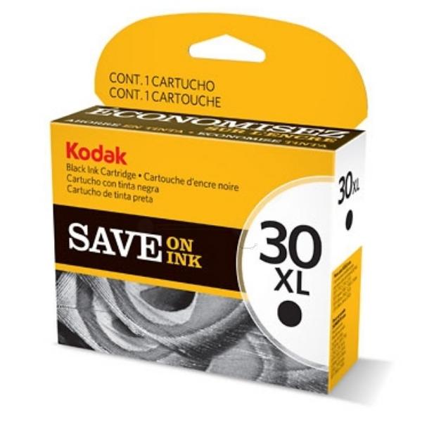 Kodak 3952363 (30XL) Printhead black, 670 pages