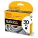 Kodak 3952363 (30XL) Ink cartridge black, 670 pages