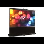 "Elite Screens F72NWV 72"" 4:3 projection screen"