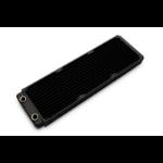 EK Water Blocks CoolStream Classic SE 360 Processor