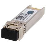 Hewlett Packard Enterprise StoreFabric C-series network transceiver module Fiber optic 16000 Mbit/s SFP+