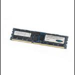 Origin Storage OM16G42666U2RX8NE12 geheugenmodule 16 GB DDR4 2666 MHz