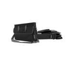 "Max Cases Ranger notebook case 14"" Briefcase Black"