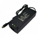 QNAP SP-ADAPTOR-90W-BO1 ,  90W 4pin external power adpator for TS-420, TS-421, IS-400 Pro ( SP-4BAY-ADAPT