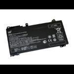BTI L32656-002 Battery