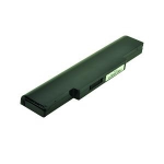 2-Power CBI3329A Lithium-Ion 5200mAh 10.8V rechargeable battery