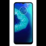 """Motorola g8 power lite 16.5 cm (6.5"""") 4 GB 64 GB Dual SIM Micro-USB Blue Android 9.0 5000 mAh"""