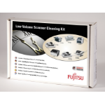 Fujitsu SC-CLE-LV equipment cleansing kit