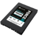Corsair 480GB Force LS 480GB