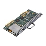 Cisco I/O controller slot blank-Spare gateways/controller