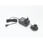 Zebra PWRS-14000-256R battery charger