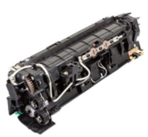 Xerox 126N00341 fuser