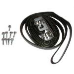 HP Q1273-60228 printer belt