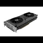 Zotac ZT-T20610D-10P graphics card GeForce RTX 2060 SUPER 8 GB GDDR6