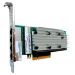 Lenovo 4XC7A08225 adaptador y tarjeta de red Interno Ethernet 10000 Mbit/s