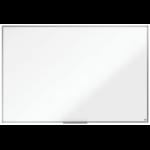 Nobo Essence whiteboard 1474 x 964 mm Melamine