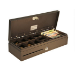 APG Cash Drawer MF437A-BL460 cajón de efectivo