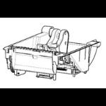 Zebra P1080383-433 printer/scanner spare part 1 pc(s)