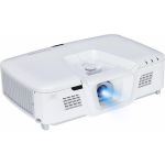 Viewsonic PG800HD data projector 5000 ANSI lumens DLP 1080p (1920x1080) Desktop projector White