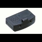 Sennheiser BA 151 - Rechargeable accupack Nickel-Metal Hydride (NiMH) 70mAh rechargeable battery